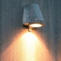 Beamy-zink-alloy-Wall-lichtgrijs-Royal-Botania