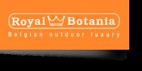 Royal Botania buitenlampen bij TuinExtra in webshop en showroom