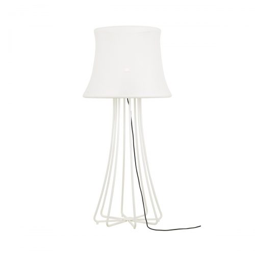 Royal Botania schemerlamp 3D tuinverlichting buitenlamp terras