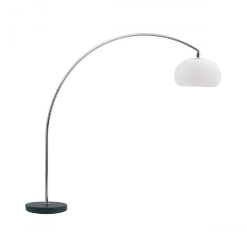60 T schemerlamp Royal Botania buitenlamp terrasverlichting