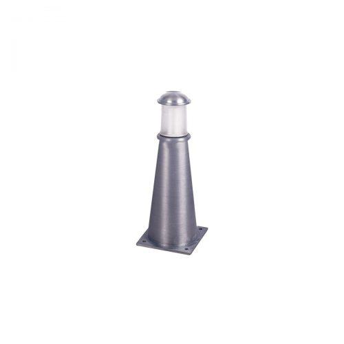 Lucefer buitenlamp Royal Botania zink 30 cm