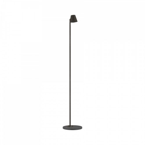 Parker Flood licht Royal Botania led tuinverlichting TuinExtra